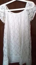 плаття chloe