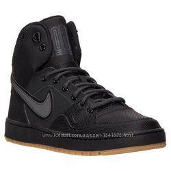 Ботинки Nike Son Of Force Mid Winter