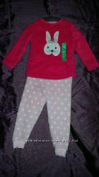 Детская пижама сток