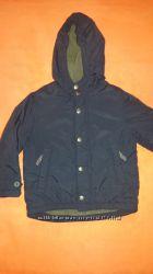 Куртка детская mini Boden