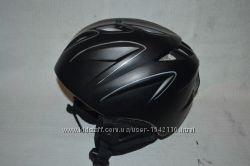 Горнолыжный лыжный шлем Techno Pro 58-63 см Германия
