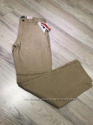 Продам новые джинсы унисекс Original marines