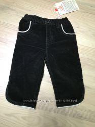 Продам новые штаны на девочку Original marines