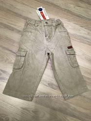 Продам новые штаны на мальчика Original marines