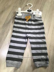 Продам новые штаны на мальчика 80 см Pep&Co