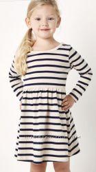 Продам новое трикотажное платье на девочку 158-164 см Sugar Squad
