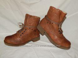 Стильные ботинки GEORGE, 32размер