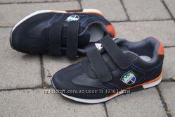 Кроссовки новые на мальчика 31, 32, 33, 35 туфли