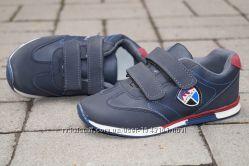 Кроссовки новые на мальчика 30, 31, 33, 34, 35, 36 туфли