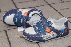 Кроссовки кеды новые на мальчика туфли  26, 27, 29, 30, 31