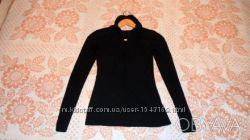 Дизайнерская блуза от Андре Тан