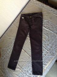 Классные джинсы River Island