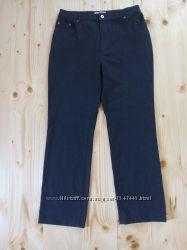 мужские брюк, штани розмір-33-34