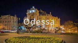 Сниму жилье в Одессе