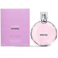 Туалетная вода Chanel Chance Eau Tendre Скидка -65