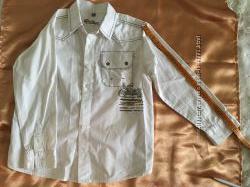 Рубашка SELA, p. 6