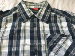 Рубашка S. OLIVER, р. 104-110