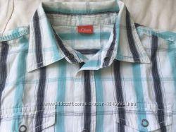 Рубашка S. OLIVER, p. 104-110