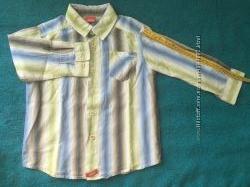 Рубашка S. OLIVER, p. 92-98