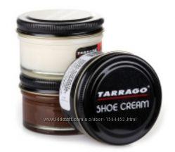 Крем для гладкой кожи Tarrago Shoe Cream