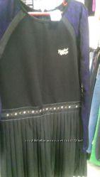 Новое платье Монстер Хай с биркой