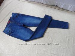 Брендові джинси S. Oliver