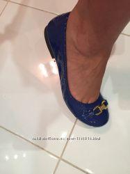 Ralph Lauren туфли