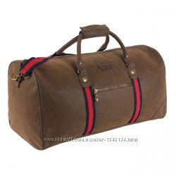 Дорожная сумка Kangol Antique
