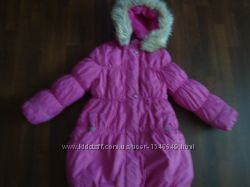 пальто ленне зима