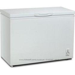 Морозильный ларец ELENBERG CF 301-O по оптовой цене с гарантией