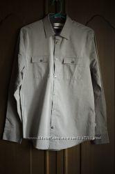 Новая рубашка Calvin Klein. Оригинал из США