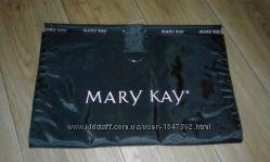 Большая косметичка-органайзер Мери Кей, Mary Kay