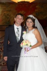 Фотограф, свадебные, семейные, детские фотосессии