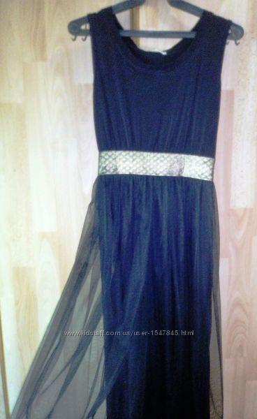 4088e32e2ac Платье вечернее