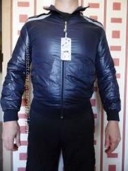 Куртка весна-осень, Турция р-р М 48
