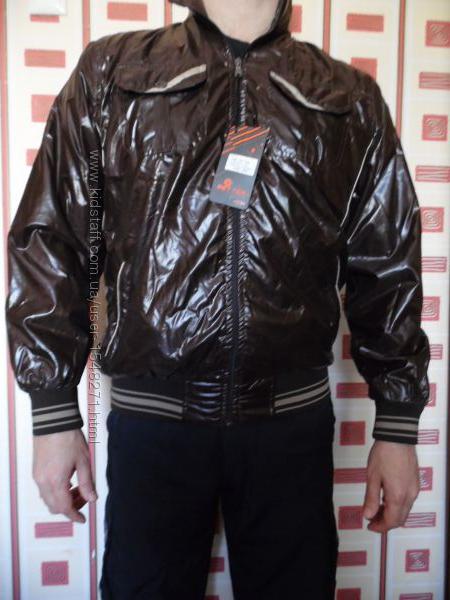 Куртка ветровка , Турция р-р М, L, ХL. 2ХL 48-50-52