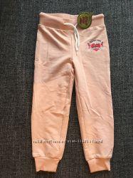 Новые штаны, 98 104, 100 хлопок