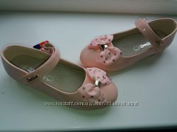 Праздничные туфли Clibee и Apawwa
