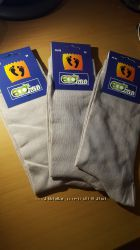Мужские носки в розницу по оптовым ценам