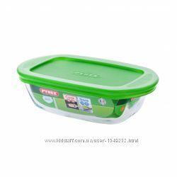 Посуда для выпекания Pyrex