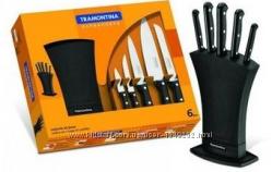 Набор ножей Tramontina Ultracore, 6 шт
