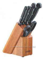 Набор ножей Tramontino Convida