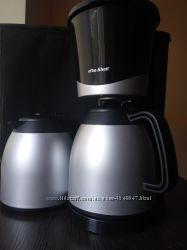 Кавоварка кофеварка Efbe-Scott SC КА520. 1 Германия