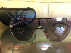 Продам очки Emporio Armani оригинал новые