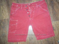 мужские шорты карго бриджи Carrera