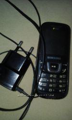 телефон самсунг 2 сім