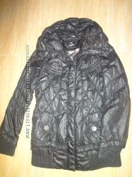 куртка демисезон демисезонная Dinolia