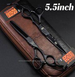 Ножницы 5. 5 Kasho парикмахерские