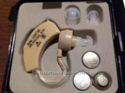 Слуховой аппарат Ксингма Xingma XM-909 Т