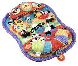Развивающий коврик фирмы Playgro